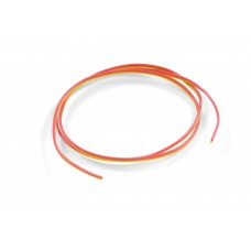 3112_0 - K-Type Thermocouple Extension Wire