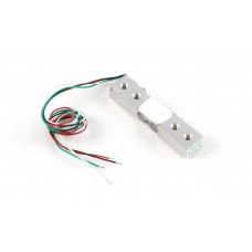 3132_0 - Micro Load Cell (0-780g) - CZL616C