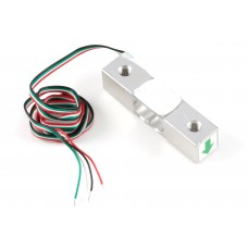 3133_0 - Micro Load Cell (0-5kg) - CZL635