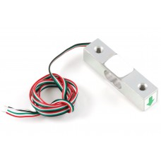 3134_0 - Micro Load Cell (0-20kg) - CZL635