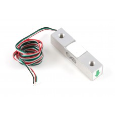 3135_0 - Micro Load Cell (0-50kg) - CZL635