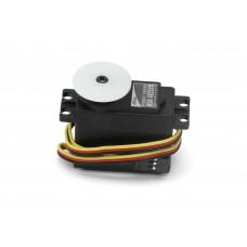 3202_0 - Hitec HSR-1425CR Continuous Rotation Servo