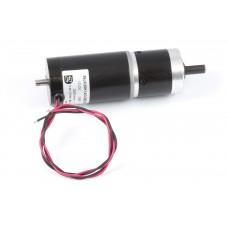 3266_1 - 12V/1.9Kg-cm/175RPM 14:1 DC Gear Motor