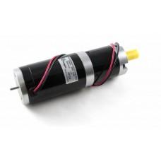 3272_2 - 24V/50.9Kg-cm/53RPM 47:1 DC Gear Motor