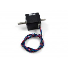 3320_0 - 28STH32 NEMA-11 Bipolar Gearless Stepper Motor