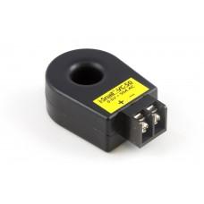 3502_0 - i-Snail-VC-50 AC Current Sensor 50Amp