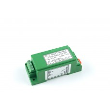 3509_1 - CE-VZ02-32MS1-0.5 DC Voltage Sensor 0-200V