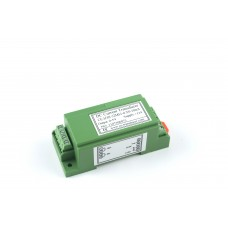 3511_0 - CE-IZ02-32MS1-0.5 DC Current Sensor 0-10mA