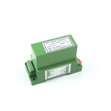 3513_0 - CE-IZ02-32MS2-0.5 DC Current Sensor 0-1A