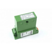 3516_0 - CE-P02-32BS3-0.5 AC Active Power Sensor 0-250V*0-5A (50Hz)