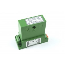 3517_0 - CE-P02-32BS3-0.5 AC Active Power Sensor 0-250V*0-5A (60Hz)