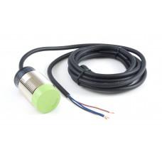 3527_0 - Autonics PR30-15DN Inductive Proximity Sensor - 15mm