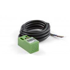 3528_0 - SN04-N Inductive Proximity Sensor - 5mm