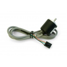 3530_1 - Optical Rotary Encoder 4mm Shaft