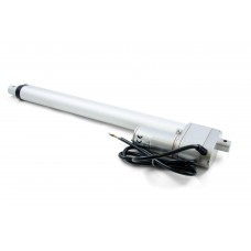 3548_0 - DC Linear Actuator P5H-10-300mm