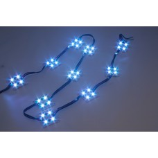 3618_0 - RGB LED Modules - String of 10