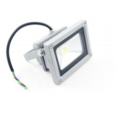 3619_0 - LED Flood Light 12V DC / 10W