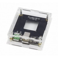 3805_1 - Acrylic Enclosure for the 1023