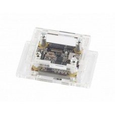 3811_1 - Acrylic Enclosure for Spatials