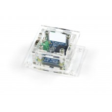 3827_1 - Acrylic Enclosure for the 1135