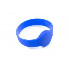 3906_0 - RFID Tag - Watch-like with Elastic Strap