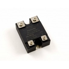 3953_1 - AC Solid State Relay - 280V 20A Zero-Cross Turn-on
