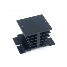3955_0 - Small Heatsink for SSR