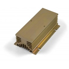 3961_0 - Large Heatsink for SSR