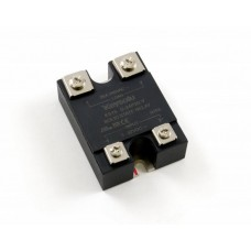 3962_0 - AC Solid State Relay - 280V 20A Random Turn-on