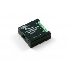 DAQ1300_0 - 4x Isolated Digital Input Phidget