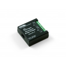 DAQ1500_0 - Wheatstone Bridge Phidget