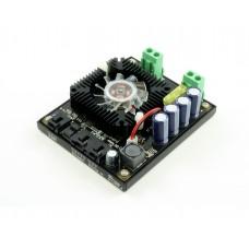 DCC1000_0 - DC Motor Phidget