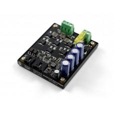 DCC1100_0 - Brushless DC Motor Phidget