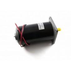 DCM4004_0 - 24V/4.3Kg-cm/3000RPM DC Motor