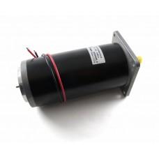 DCM4005_0 - 24V/6Kg-cm/3200RPM DC Motor