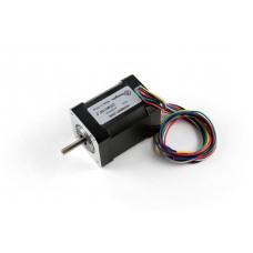 DCM4100_0 - 42DMW61 NEMA17 Gearless Brushless Motor