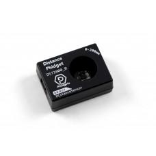 DST1000_0 - Distance Phidget