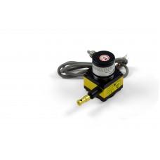 ENC4103_0 - Draw Wire Encoder (0.5m)