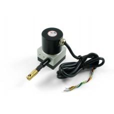 ENC4106_0 - Draw Wire Encoder (0.6m)