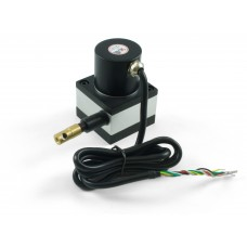 ENC4107_0 - Draw Wire Encoder (1.5m)