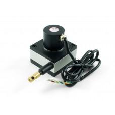 ENC4108_0 - Draw Wire Encoder (2.5m)