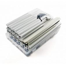 KIT4001_0 - T-Slot Kit PG30