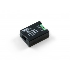 OUT1001_0 - Isolated 12-bit Voltage Output Phidget