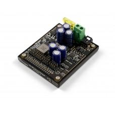 RCC1000_0 - 16x RC Servo Phidget