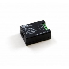 REL2103_0 - Solid State Relay Phidget