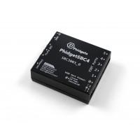 SBC3003_0 - PhidgetSBC4
