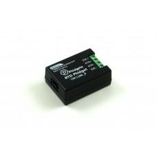 TMP1200_0 - RTD Phidget