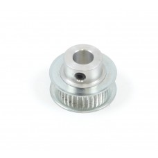 TRM4103_0 - 2GT Pulley with 8mm Bore and 32 Teeth