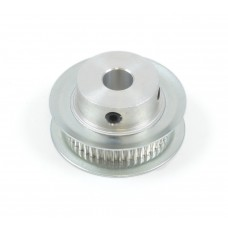 TRM4104_0 - 2GT Pulley with 8mm Bore and 44 Teeth