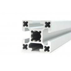 TSL4004_0 - PG40 Profile 40x40